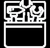 04-icon-white